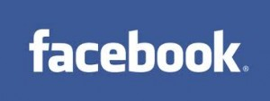 facebook logo 300x113 Social media for Entrepreneurs who want to be seen as experts online!