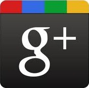 google plus logo Social media for Entrepreneurs who want to be seen as experts online!