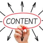 social business Content