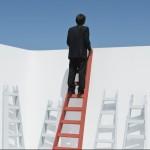 entrepreneur scale