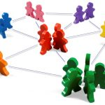 Organisational Design as a Factor of Culture