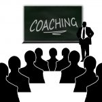 Coaching : Entrepreneurs Take Heed