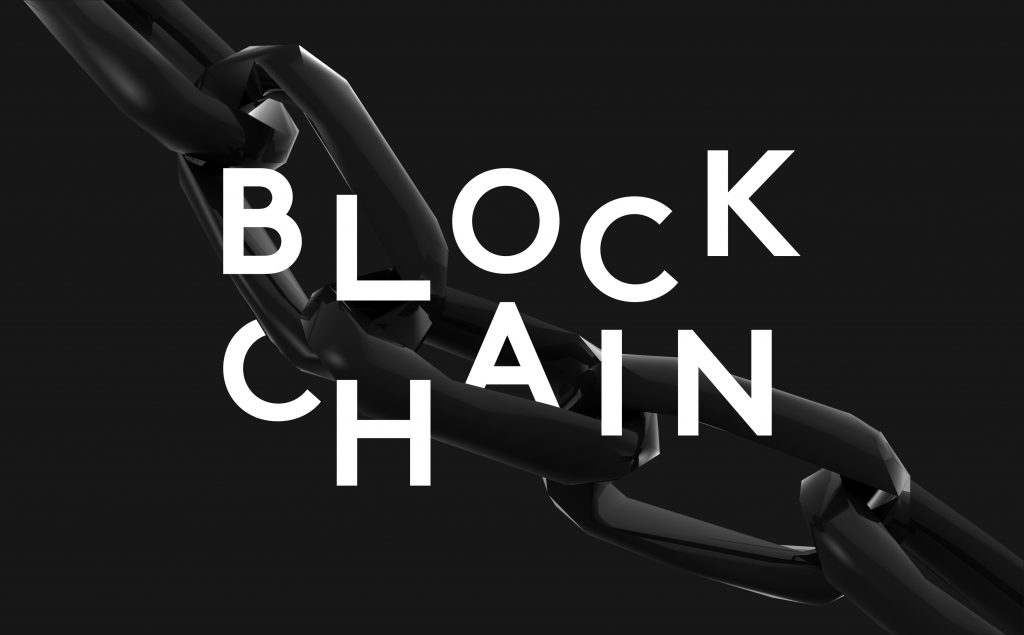 Cryptocurrency   Blockchain   The Future